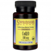 Swanson Ultra CoQ10 -100 mg 100 Sgels วิตามินลดริ้วรอย เกรดพรีเมียมจาก Swanson