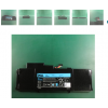 Battery Dell XPS 14 L421X Ultrabook แบตเตอรี่ Dell ของแท้ C1JKH 4RXFK ประกันศูนย์ ราคา พิเศษ