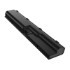 Battery HP PR06 , แบตเตอรี่ HP Probook 4440s 4441s 4445s 4446s 5353s 4435s 4436s 4530s 4545s 4540s 4330s 4430s 4431s 4331s ราคา ไม่แพง
