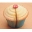 Cupcake 3D Notes กระดาษโน๊ตรูปคัพเค้กน่ารัก thumbnail 1