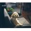 อธิบาย ความแตกต่าง ระหว่าง โซฟาเบด รุ่นคอนโด กับ รุ่น Luxury condo thumbnail 15