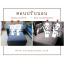 อธิบาย ความแตกต่าง ระหว่าง โซฟาเบด รุ่นคอนโด กับ รุ่น Luxury condo thumbnail 7