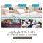 อธิบาย ความแตกต่าง ระหว่าง โซฟาเบด รุ่นคอนโด กับ รุ่น Luxury condo thumbnail 12