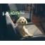 อธิบาย ความแตกต่าง ระหว่าง โซฟาเบด รุ่นคอนโด กับ รุ่น Luxury condo thumbnail 9