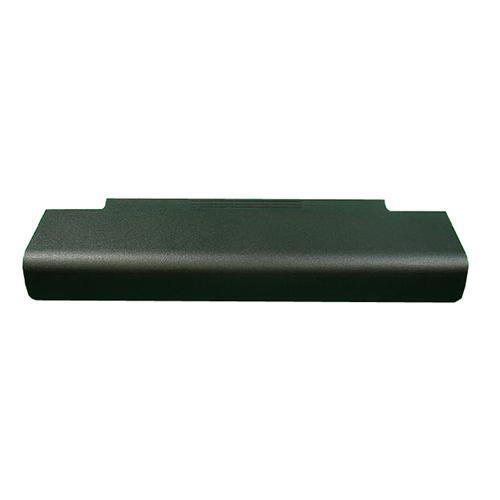Battery DELL Inspiron 4110 N4110 ของแท้ ประกันศูนย์ DELL ราคา ไม่แพง