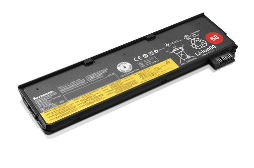 Battery Lenovo ThinkPad T460 T460P T470P ของแท้ ประกันศูนย์ ราคา พิเศษ