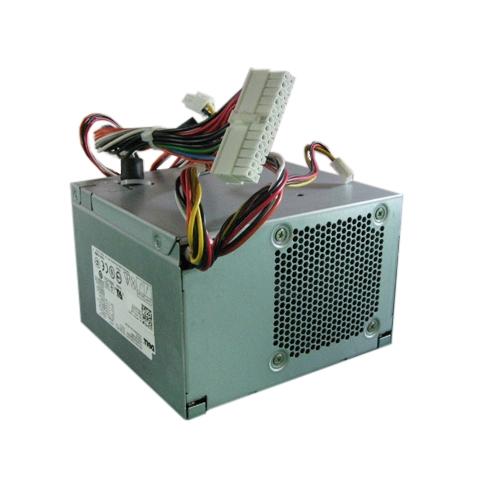 Power Supply DELL Optiplex 960, 760, 780 ของแท้ รับประกันศูนย์ DELL ราคา ไม่แพง