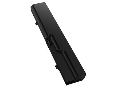 Battery HP PH06 , แบตเตอรี่ HP ProBook 4320s 4321s 4325s 4320t 4420s 4421s 4425s 4520s Series คุณภาพดี ราคา ไม่แพง