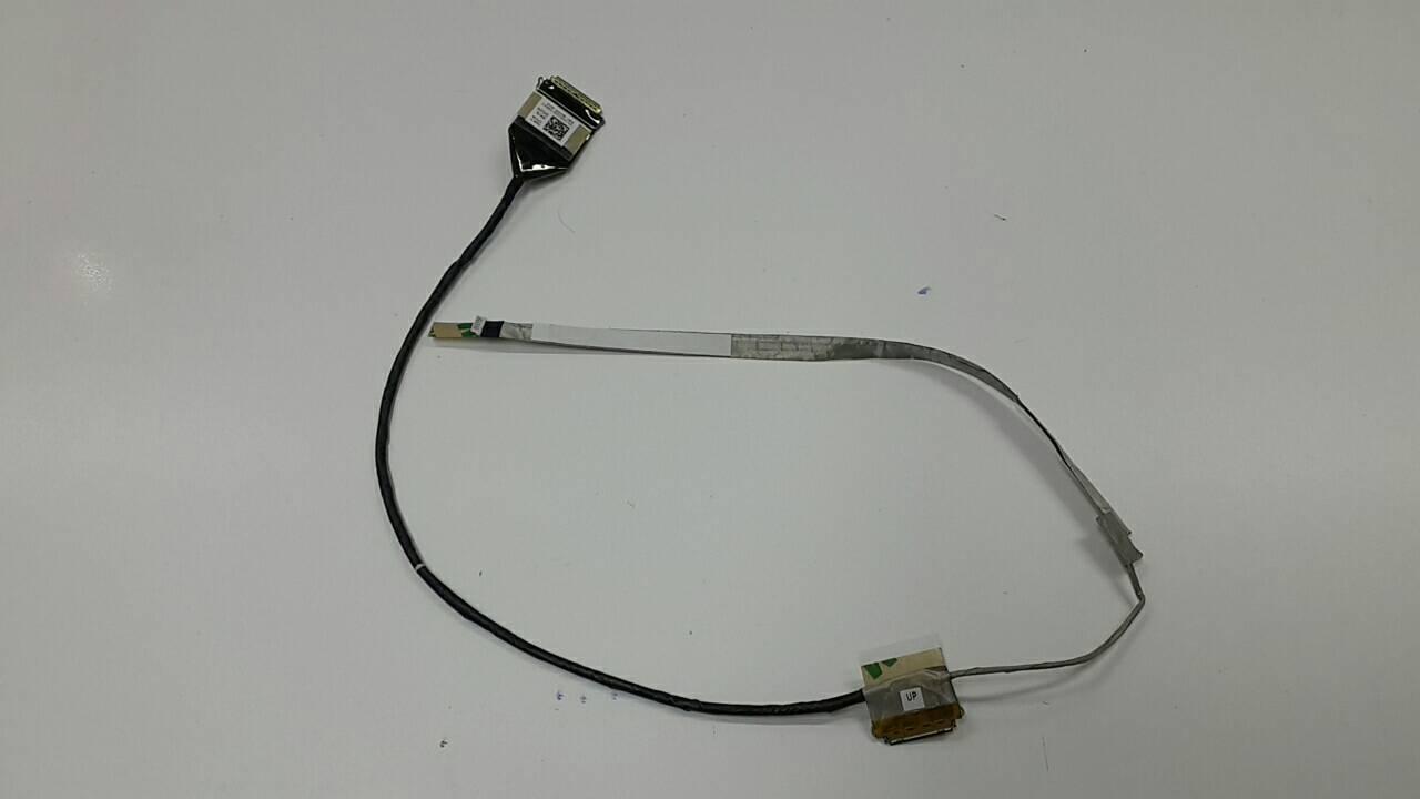 สายแพจอ dell inspiron 7447 7448 K91DW LCD CABLE Dell inspiron 7447 ของแท้ ประกันศูนย์ Dell