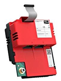 Inverter (หม้อแปลงไฟฟ้า) Speedwire / Webconnect for Inverter (SMA)