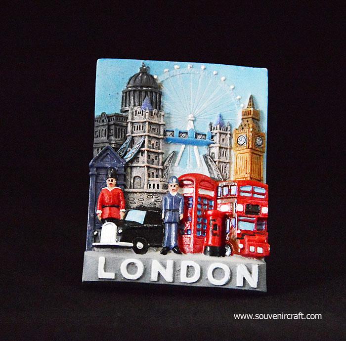 ลอนดอน อังกฤษ London