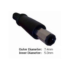 Adapter / ที่ชาร์จ DELL 1440 19.5V-3.34A ของแท้ รับประกันศูนย์ DELL