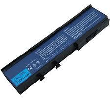 Battery ACER TravelMate 4720, TravelMate 4730 ราคาประหยัด