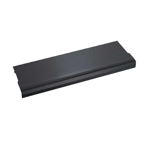 Battery DELL Latitude E6430ATG ของแท้ 9-CELL 87WHr รับประกันศูนย์DELL ราคา ไม่แพง