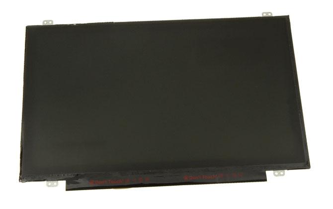 จอ LED DELL Latitude E5450 E7450 ของแท้ ประกันศูนย์ DELL ราคา ไม่แพง