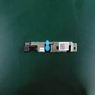 กล้อง WebCam DELL inspiron 3537 ของแท้ จากศูนย์ DELL ราคา ไม่แพง