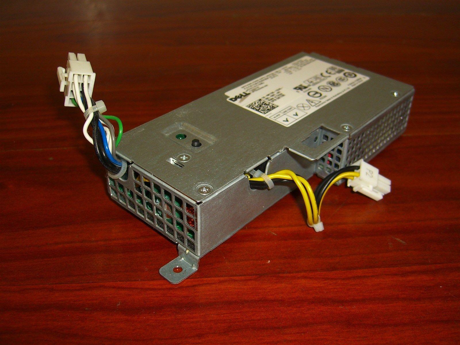 Power Supply Dell Optiplex 790 USFF ของแท้ รับประกันศูนย์ DELL