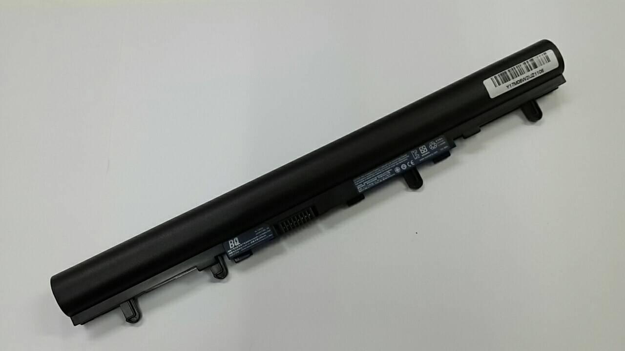 Battery Acer Aspire V5 Aspire E1 AL12A32 คุณภาพสูง ราคา ไม่แพง ACER Aspire E1-410, E1-422, E1-430, E1-432, E1-470 V5 V5-431 V5-531 V5-471 V5-471G V5-571 V5-571G