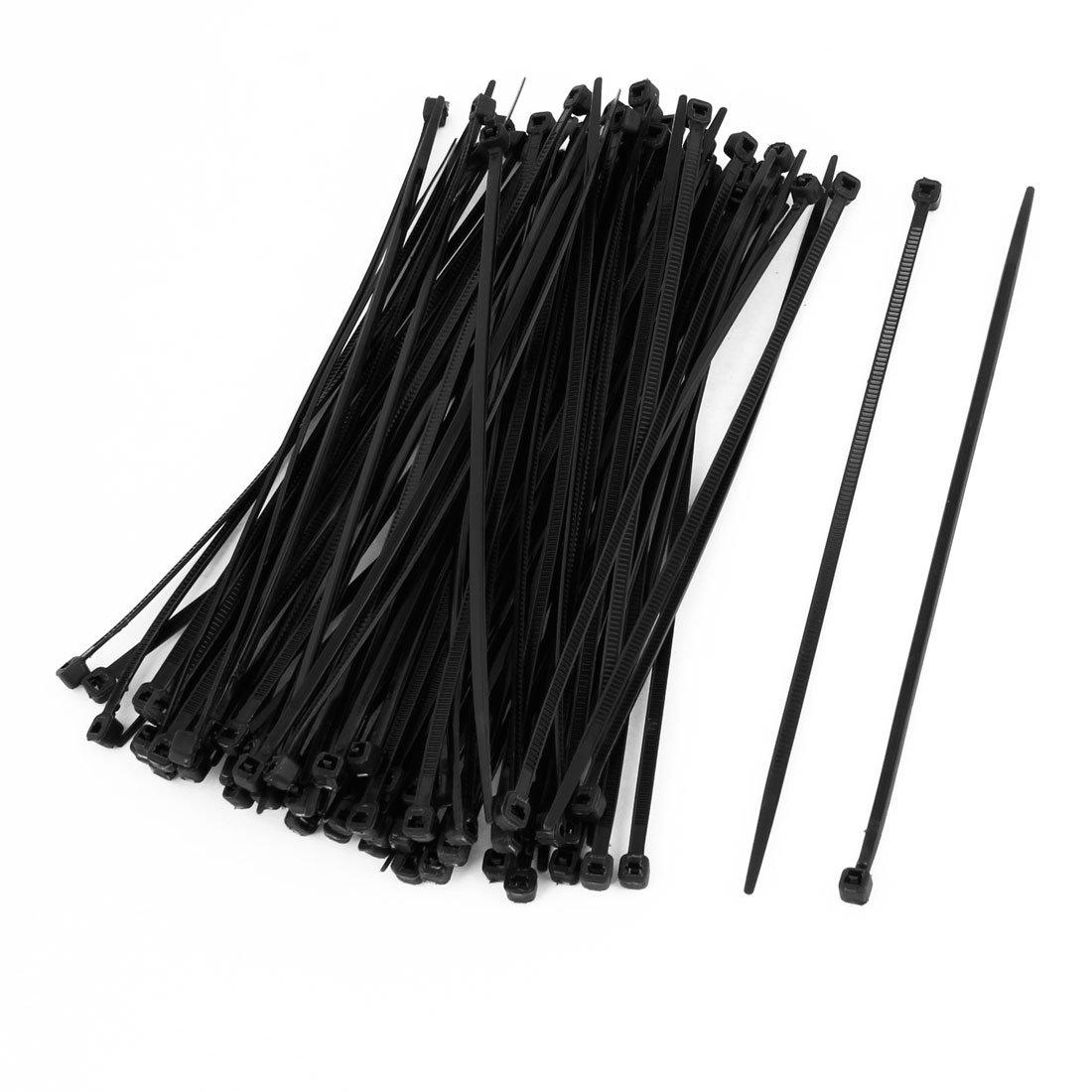 Cable Tie ขนาด 15cm