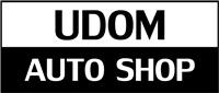 UDOM AUTO SHOP