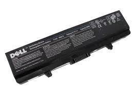 Battery DELL Inspiron 1440 ของแท้ ประกันศูนย์ DELL ราคาประหยัด