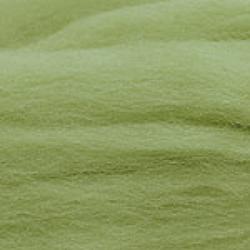 สี J070-Smart weed