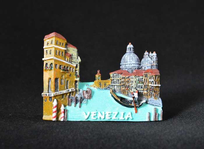 เวนิส Italy
