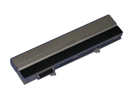 Battery DELL Latitude E4300 ของแท้ ประกันศูนย์ DELL