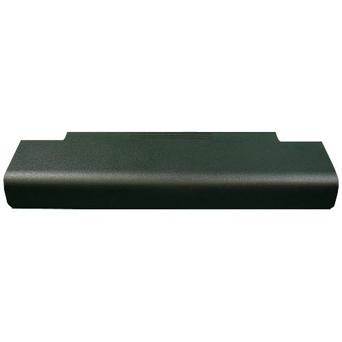 Battery DELL N4050,N5050 6-CELL ของแท้ ประกันศูนย์ DELL ราคา ลดพิเศษ