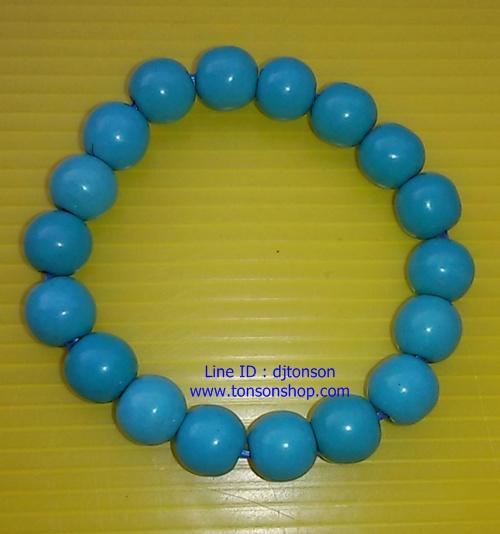 Turquoise เทอร์ควอยส์ หินมงคลประจำเดือนเกิด เดือนธันวาคม ความรัก ความเจริญรุ่งเรือง ร่ำรวย
