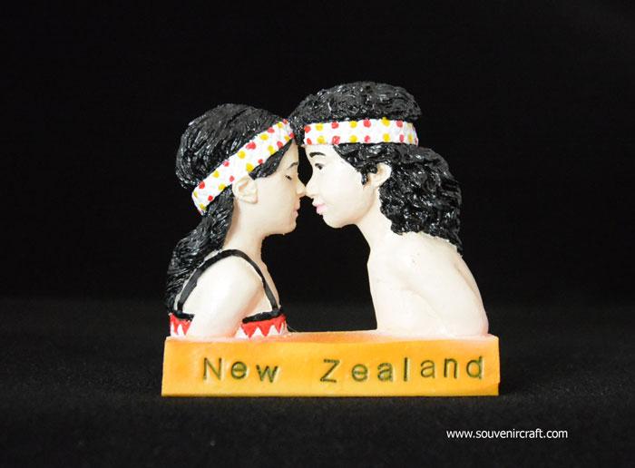 นิวซีแลนด์ New Zealand