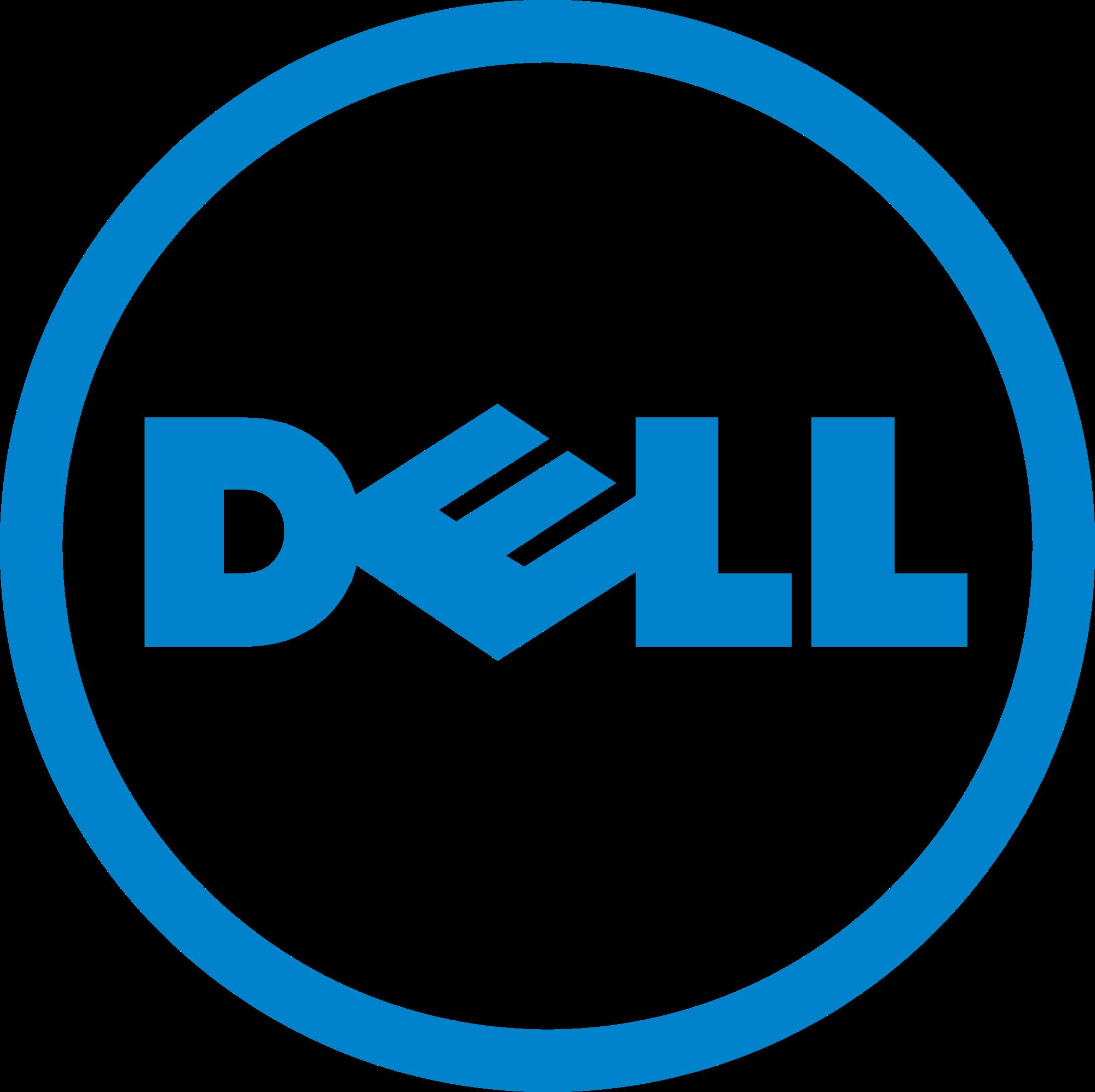 ฝาหลังจอ Dell Vostro 15 7570 LCD Back Cover อะไหล่ แท้ ตรงรุ่น ประกันศูนย์ Dell Thailand