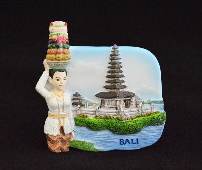 บาหลี อินโดนีเซีย, Bali Indonesia