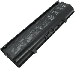 Battery Dell inspiron N4030 N4020 รับประกัน 1 ปี ราคา ไม่แพง