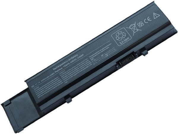 Battery DELL Vostro 3400 3500 3700 คุณภาพสูง รับประกัน 1 ปี ราคา ไม่แพง