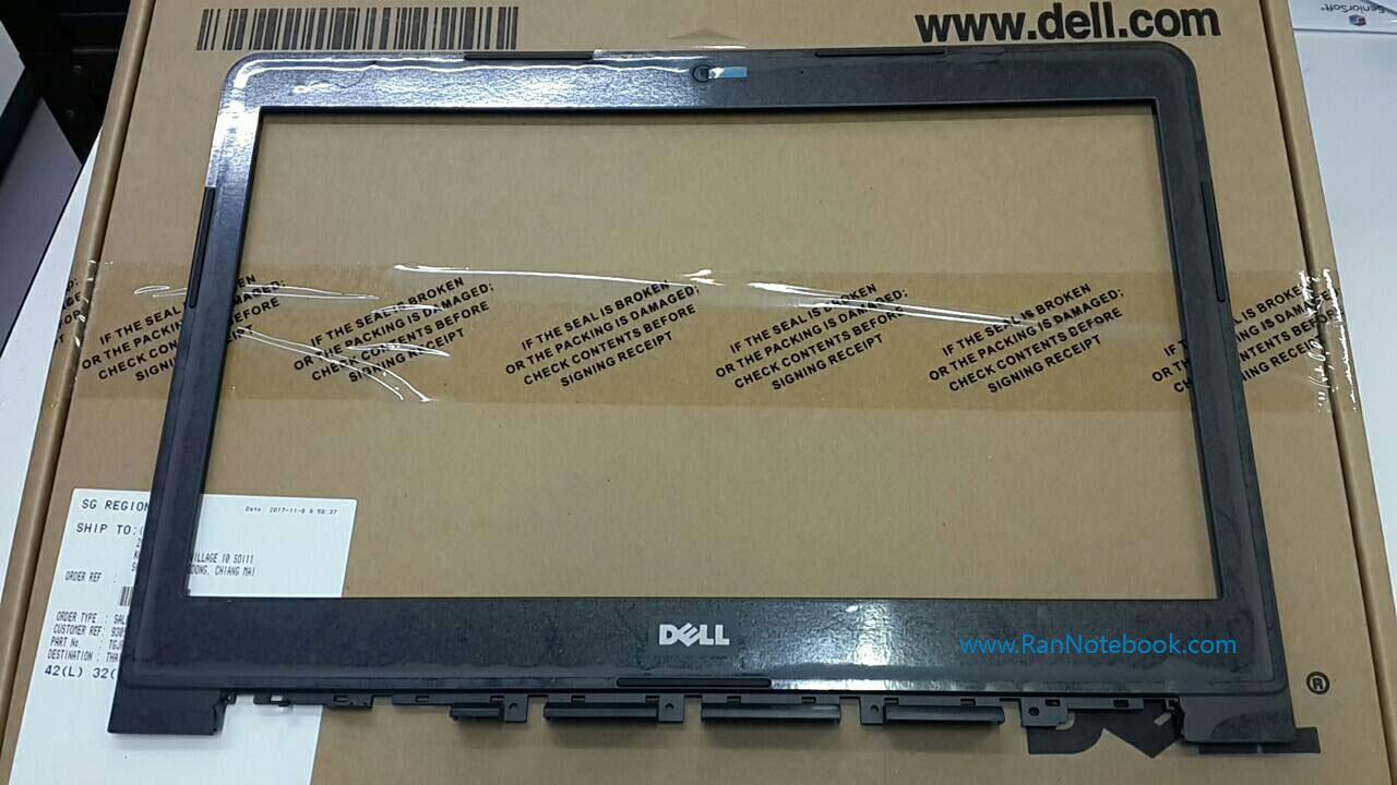 กรอบจอ Dell Latitude 3450 บอดี้ Dell TGJF4 Front Bezel Dell Latitude 3450 ราคา ไม่แพง