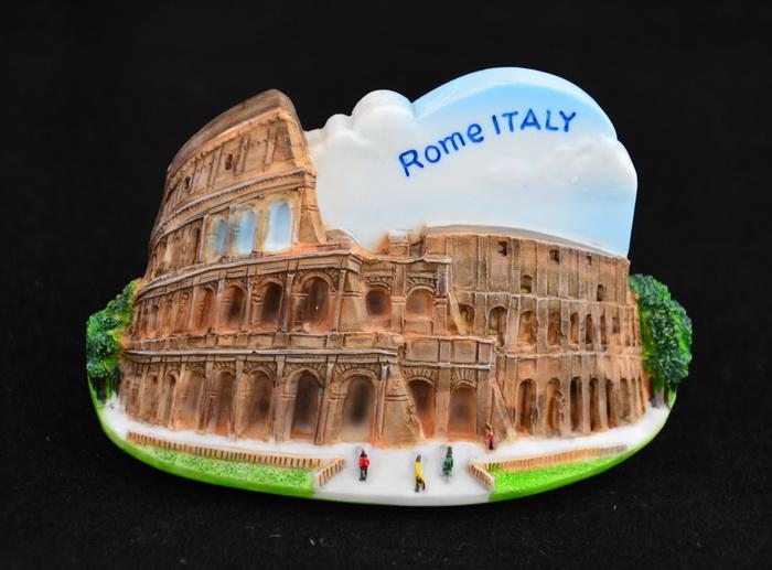 โรม อิตาลี, Rome Italy