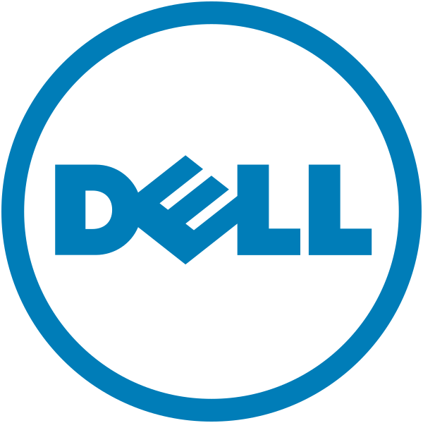 Keyboard Plamrest Dell inspiron 14 7460 ไทย-อังกฤษ 9GW79 อะไหล่แท้จาก ศูนย์ Dell Thailand