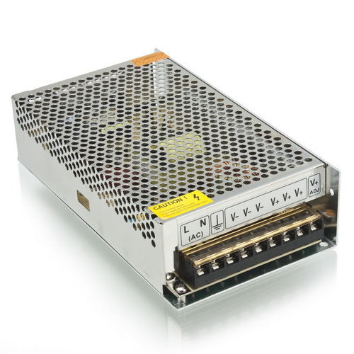 Switching Power Supply 12V 20A 240W