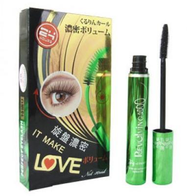 It Make Love Mascara โปรโมชั่นถูกๆ