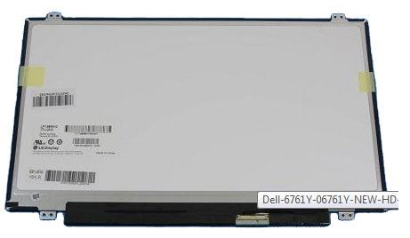จอ LED Notebook Dell Latitude 3440 3450 6430u E7450 E5450 ของแท้ ประกัน ศูนย์ Dell
