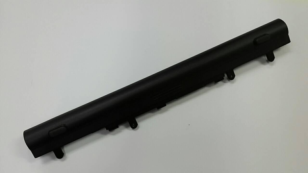 แบตเตอรี่ Acer E1 E1-570 E1-570G E1-572 E1-572G E1-572P E1-572PG E1-510P E1-522 E1-530 E1-532 E1-532P Battery notebook Acer คุณภาพสูง ราคา ไม่แพง