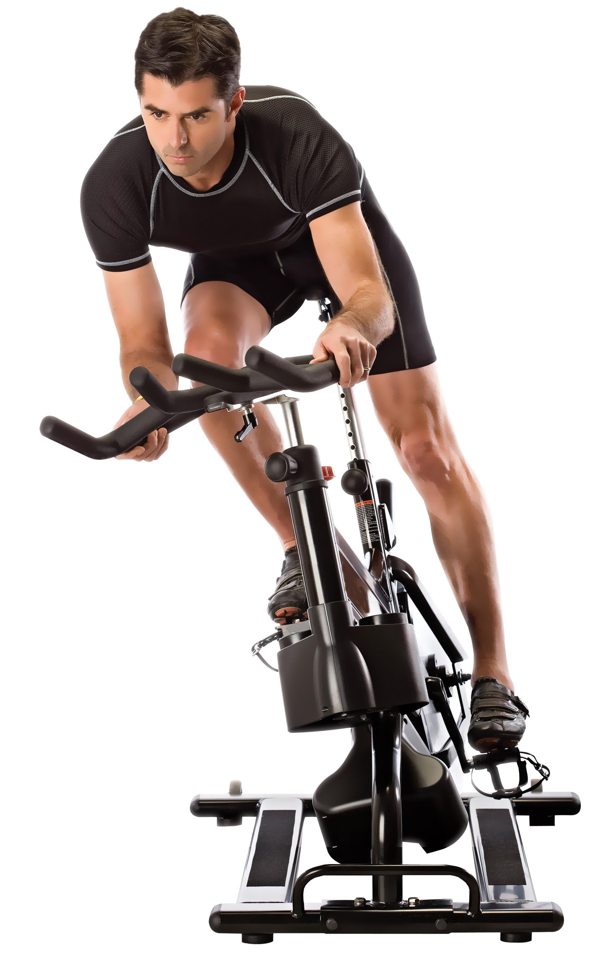 Spinning Bike รุ่น 999