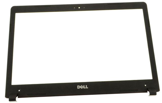 กรอบจอ Dell Vostro 5460 อะไหล่ Dell Vostro 5460 แท้ จาก Dell