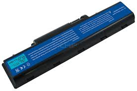 Battery ACER 4732, 4732Z, 4732ZG, 4732G ราคาประหยัด