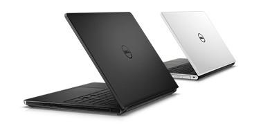 Dell inspiron 5459 - W561090TH i7 6500U ราคา ถูกเวอร์