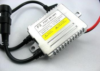 ชุดไฟ XENON Fast Premium F3
