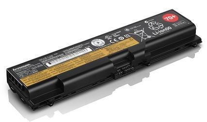 Battery Lenovo Thinkpad T510i T520i T530i ของแท้ ประกันศูนย์ ราคา พิเศษ