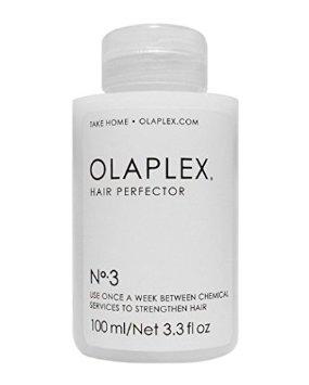 OLAPLEX No.3 After Care