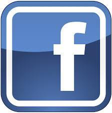 ผลการค้นหารูปภาพสำหรับ facebook logo